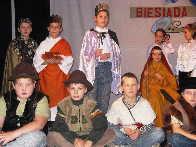 - spotkanie_oplatkowe_2008r._002.jpg