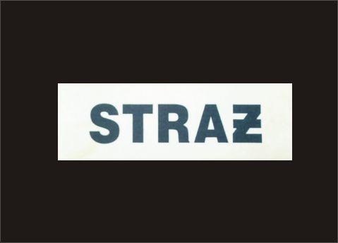 - straz_yellow_small4.jpg